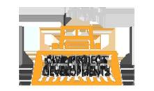 civil-project-developments-australia