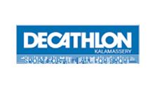 decathelon-kochi