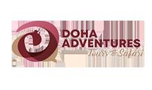 doha-adventures-tours-and-safari