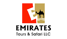 emurates-tours-safari-abu-dhabi