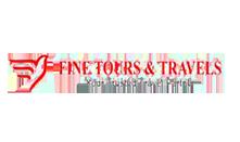 fine-tours-travels-kochi