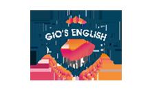 gios-english-uk