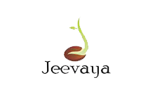 jeevaya-ayurveda-malappuram