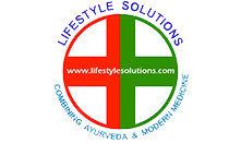life-style-solutions-angamaly