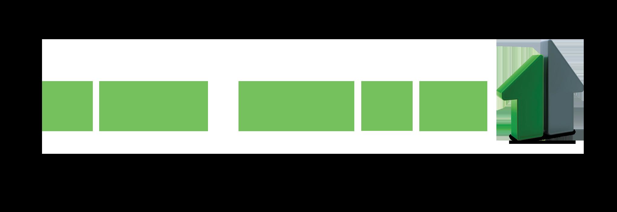 one-team-solutions-kakkanad