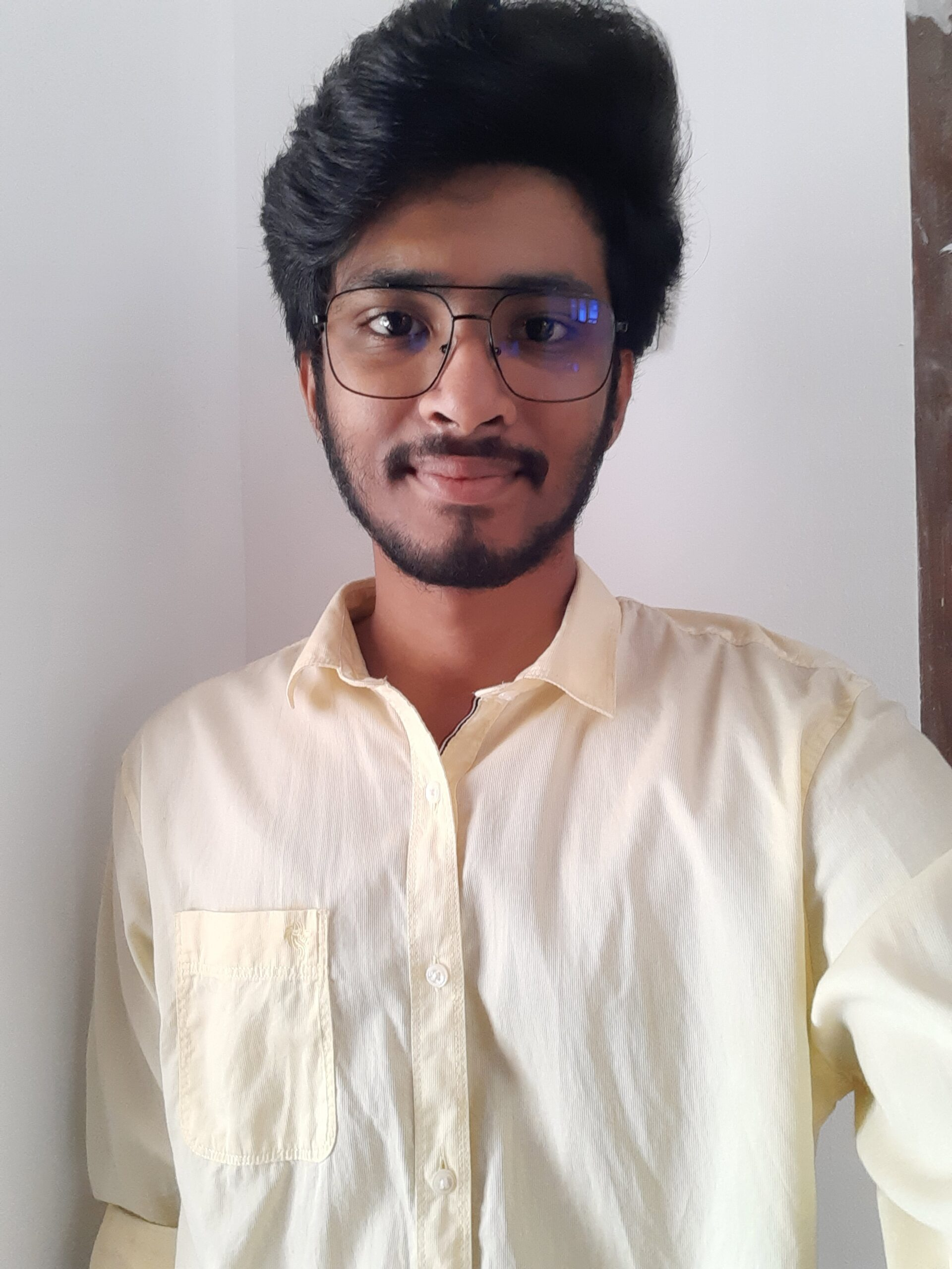 Client Photo