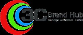 Branding Solutions - Advertising & Design Agency Cochin Kerala