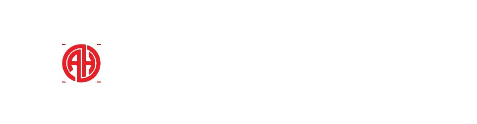 Valve Suppliers in Dubai   Valve stockist in UAE   Al Hakim UAE
