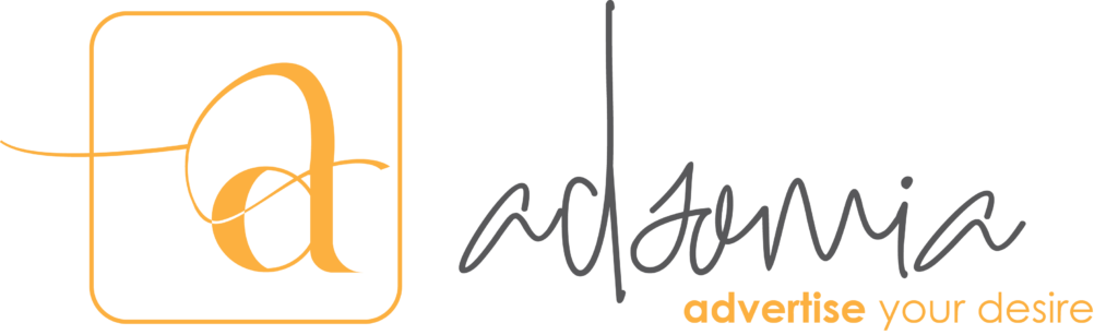 Adsomia   Best Digital Marketing Company Trivandrum, Kerala