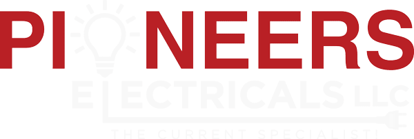 Electrical Suppliers In Dubai   Electrical Equipments In UAE
