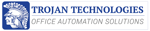 Photocopier Supplier & Printing Services In Qatar - Trojan Technologies